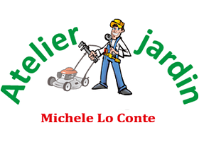 Lo Conte Atelier Jardin Sàrl