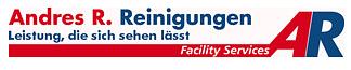 Andres R. Reinigungen GmbH