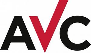 AVC Schweiz