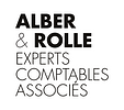 Alber & Rolle Experts-comptables Associés SA