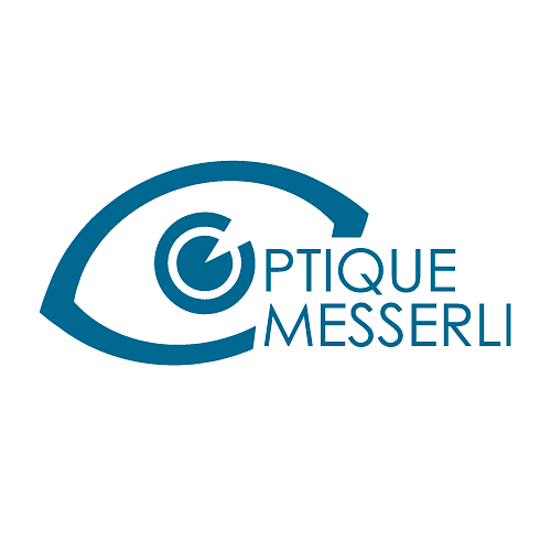 Optique Messerli - Centre d'optométrie
