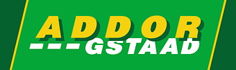Addor AG Tiefbau und Transport
