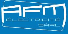 AFM électricité Sàrl