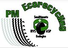 PM Ecorecycling SA logo