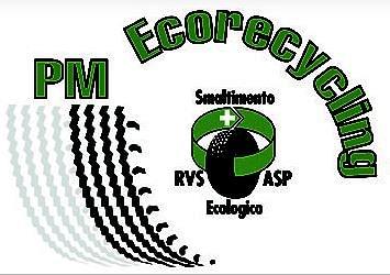 PM Ecorecycling SA