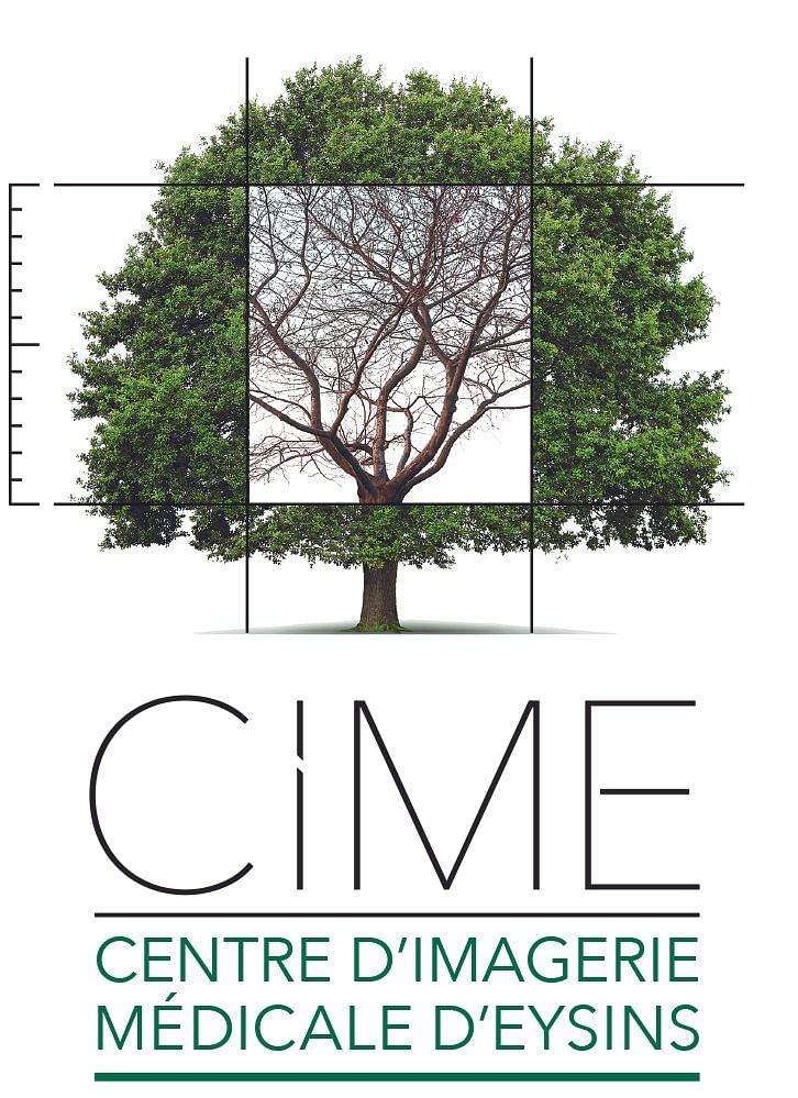 Centre d'Imagerie Médicale d'Eysins CIME, Docteur Amirat Mourad