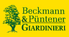 Beckmann e Püntener