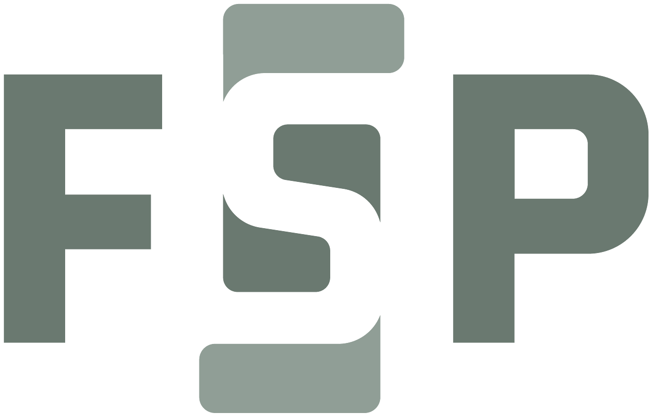 Föderation der Schweizer Psychologinnen und Psychologen (FSP)