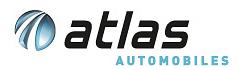 Atlas Automobiles SA, succursale de Sierre