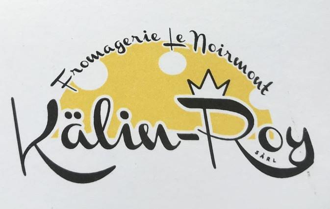 Fromagerie du Noirmont
