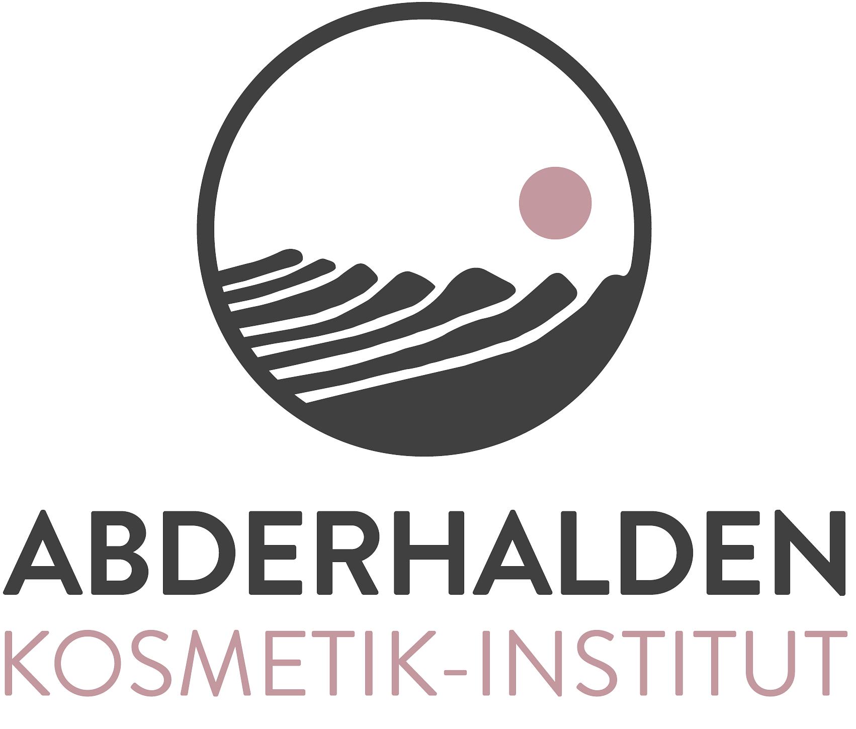 Abderhalden Kosmetik-Institut