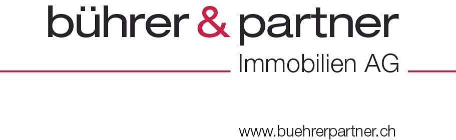 Bührer & Partner Immobilien AG