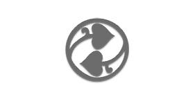 Gesundheitsberatung Gabriela Wirz GmbH
