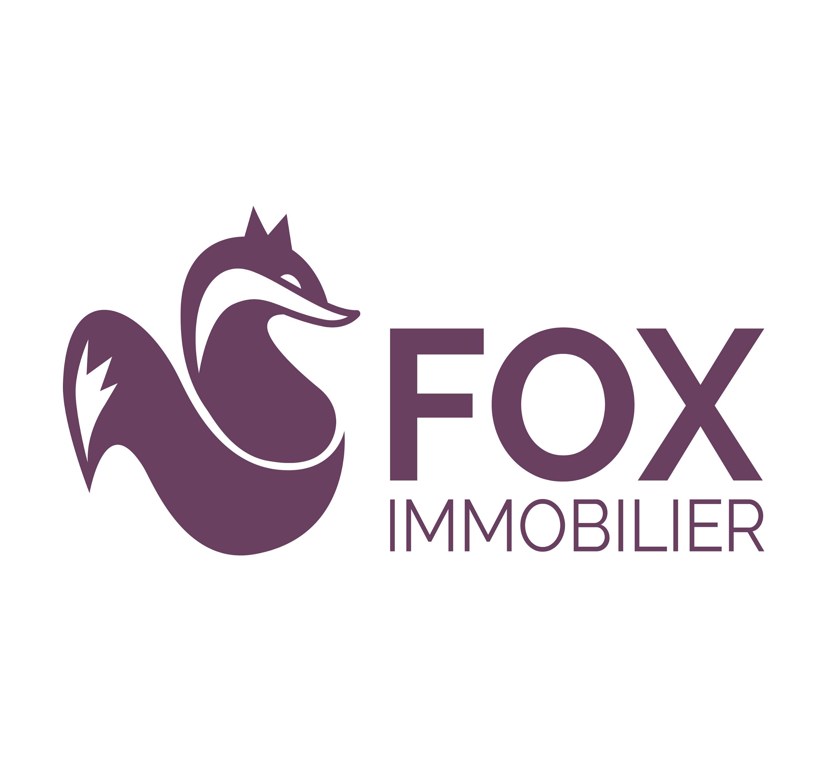 Foximmobilier SA