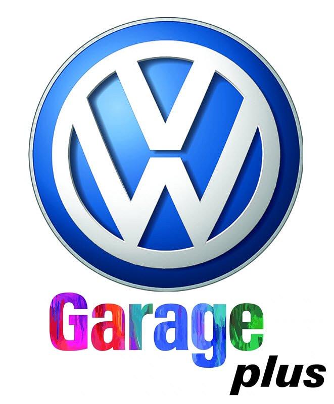 Garage Mutschellen AG