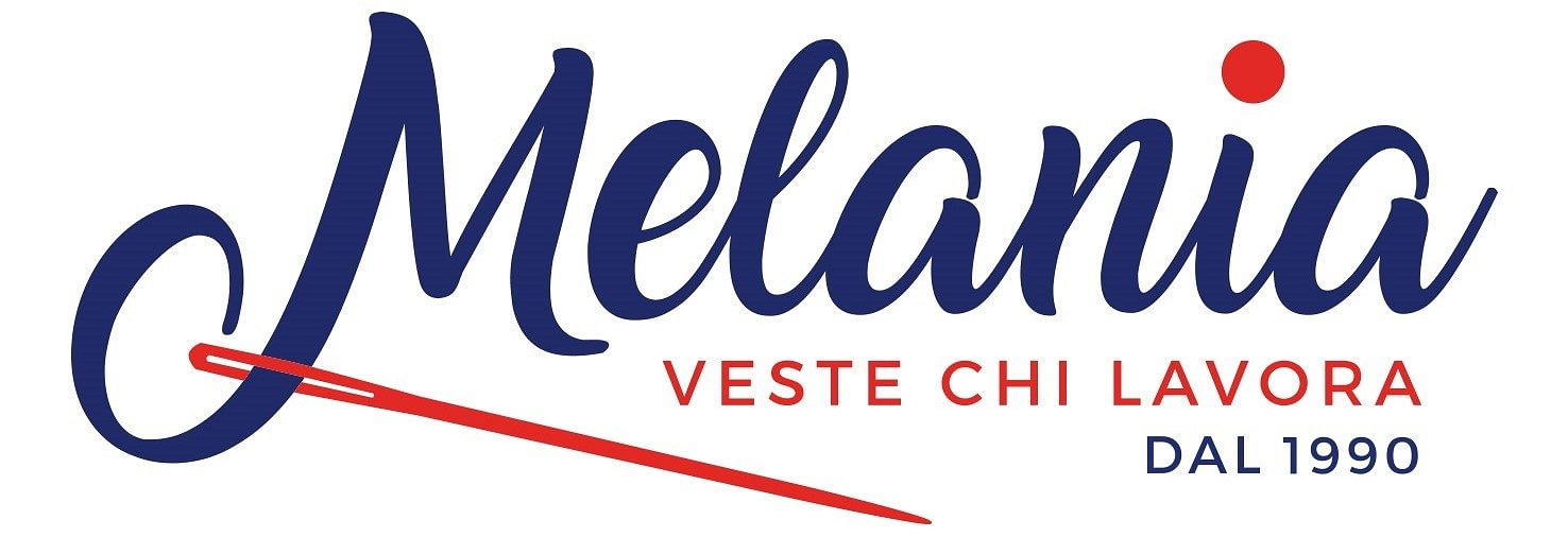 Melania Confezioni SA