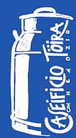 Marchi Vittorio e Gianpaolo