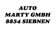 Auto Marty GmbH