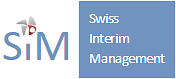 Swiss Interim Management GmbH