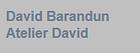 Barandun David
