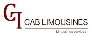 CAB Limousines