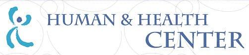 Human & Health Center