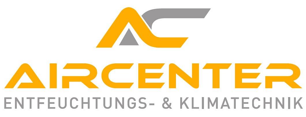 AIRCENTER AG