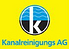 Kanalreinigungs AG