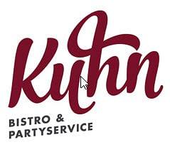 Bistro & Partyservice Kuhn
