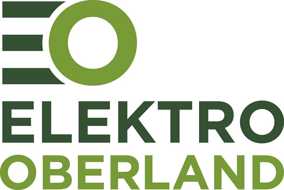 EO Elektro Oberland GmbH