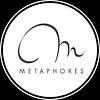 Khalfaoui Houcine - MÉTAPHORES CONSULTATION