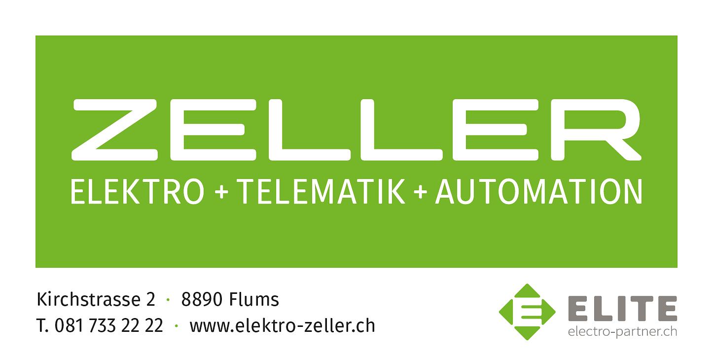 Elektro Zeller AG