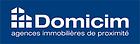 Domicim Lausanne