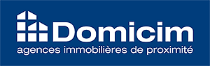 Domicim Neuchâtel