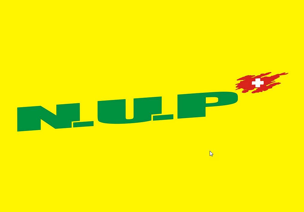N.U.P GmbH
