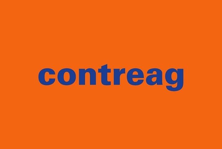 Contreag, Container-Reinigungs AG