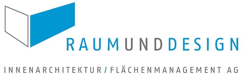 RAUM UND DESIGN Innenarchitektur / Flächenmanagement AG