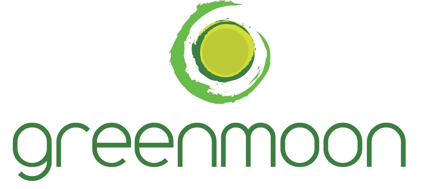 GreenMoon AG