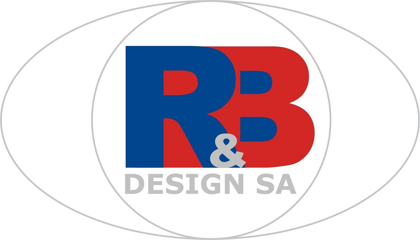 RB & Design SA