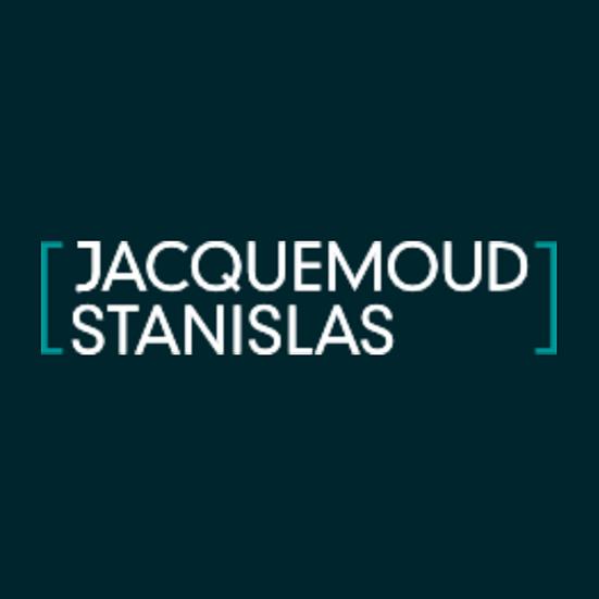 Jacquemoud Stanislas