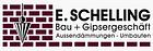 Schelling Ernst