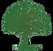 Les Forestiers du Jura