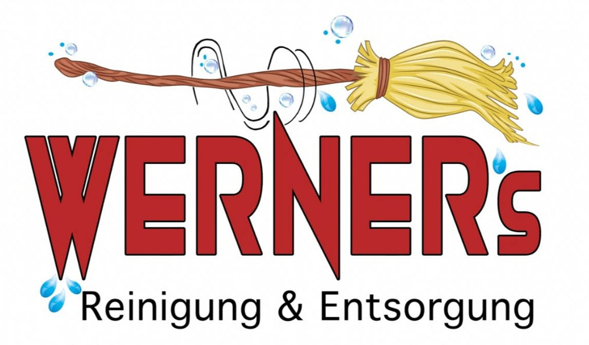 Werner's Reinigung & Entsorgungen