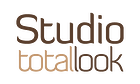 Studio total look logo