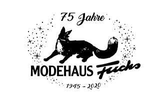 Fuchs Modehaus GmbH