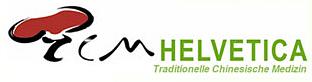 TCM-Helvetica GmbH