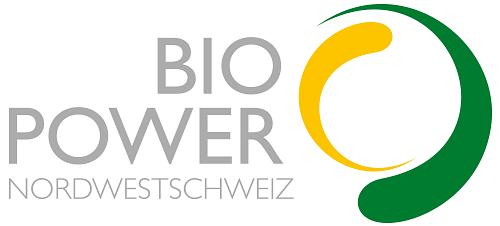 Biopower Nordwestschweiz AG