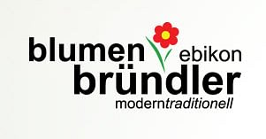 Blumen Bründler