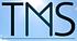 tms Planungsbüro für Haustechnik GmbH