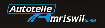 Autoteile Amriswil GmbH